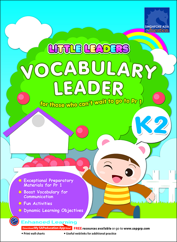 Vocabulary Leaders K2_3mm_ctpai