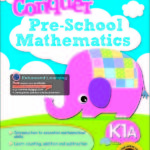 4715478_Cover