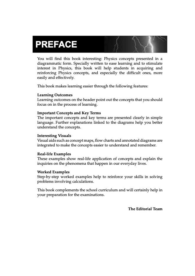 2741554_Preface