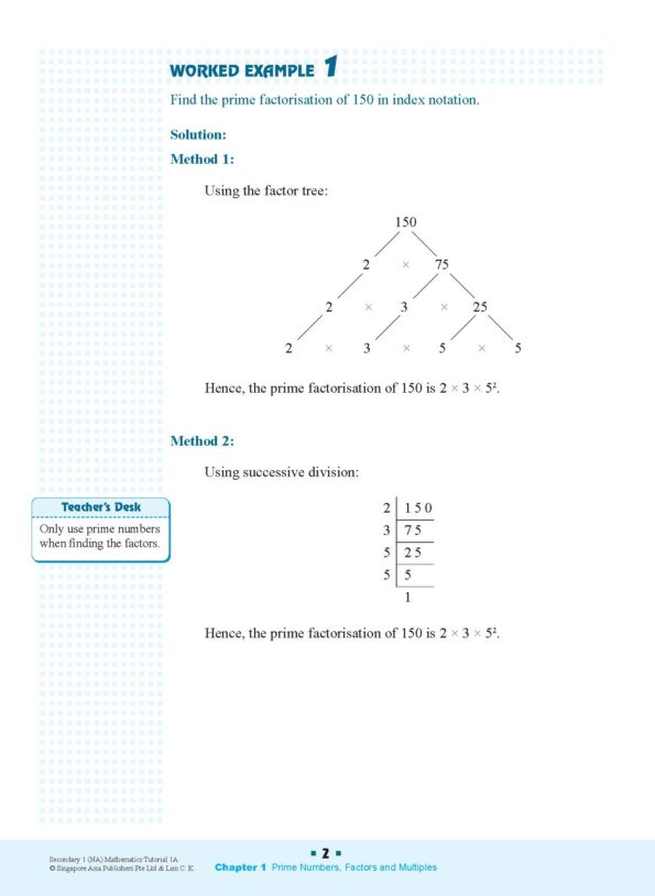 3210561_Sec Maths Tutorial_1ANA_Sample Pages_Page_5