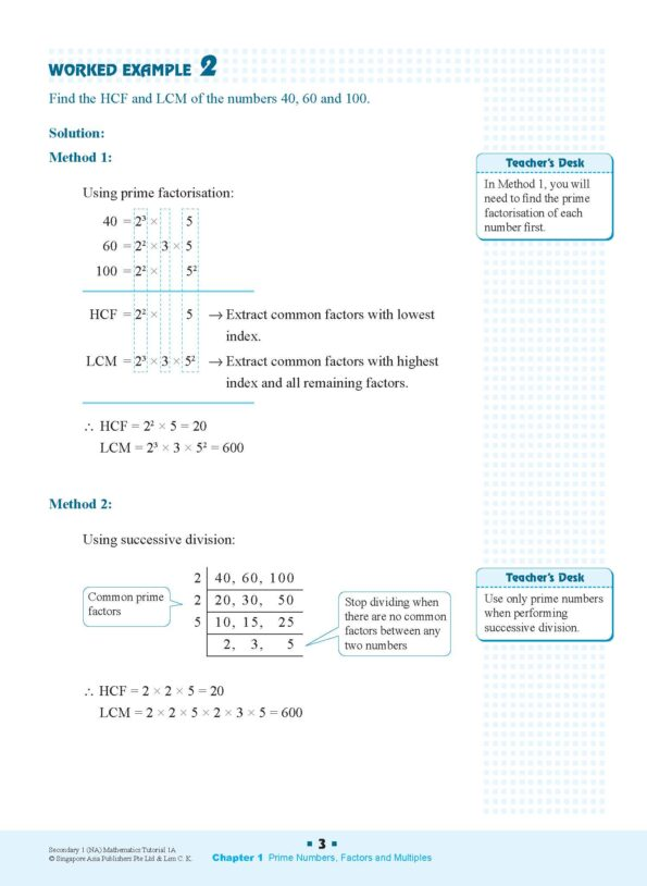 3210561_Sec Maths Tutorial_1ANA_Sample Pages_Page_6