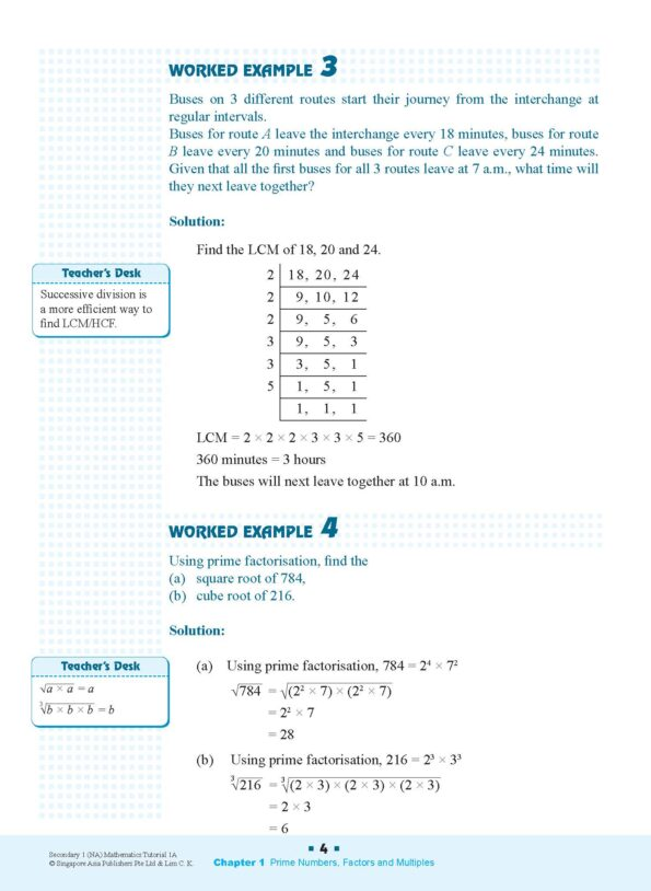 3210561_Sec Maths Tutorial_1ANA_Sample Pages_Page_7