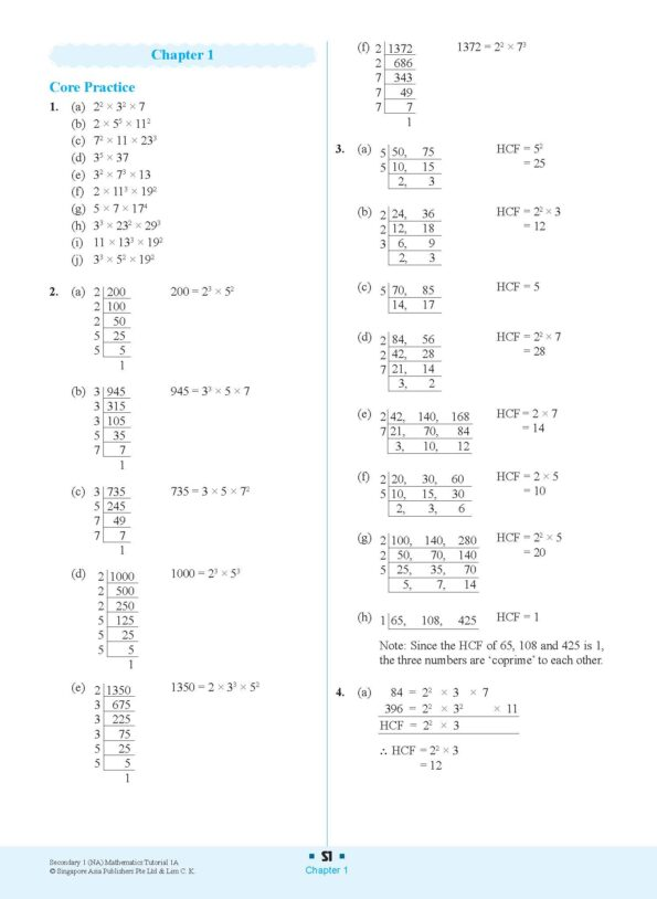 3210561_Sec Maths Tutorial_1ANA_Sample Pages_Page_9