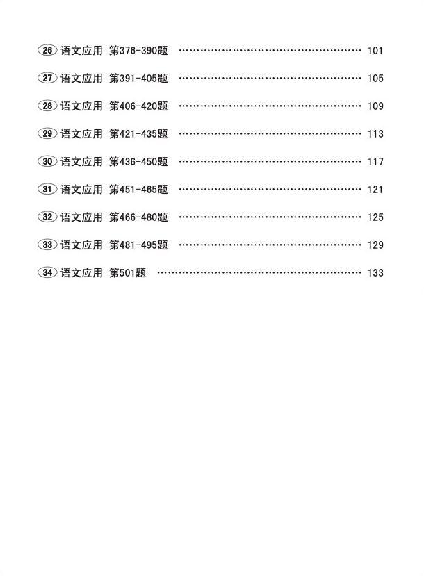3210721_Preface 4