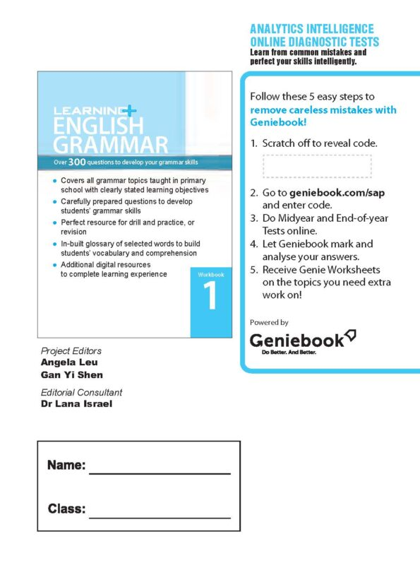 3212831_Learning+ Eng Grammar Wb1_Genie_Sample Pages_Page_1