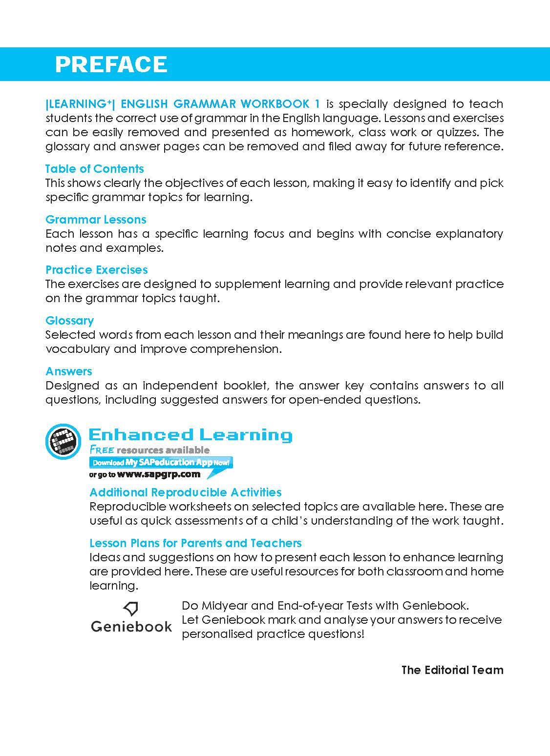 3212831_Learning+ Eng Grammar Wb1_Genie_Sample Pages_Page_2
