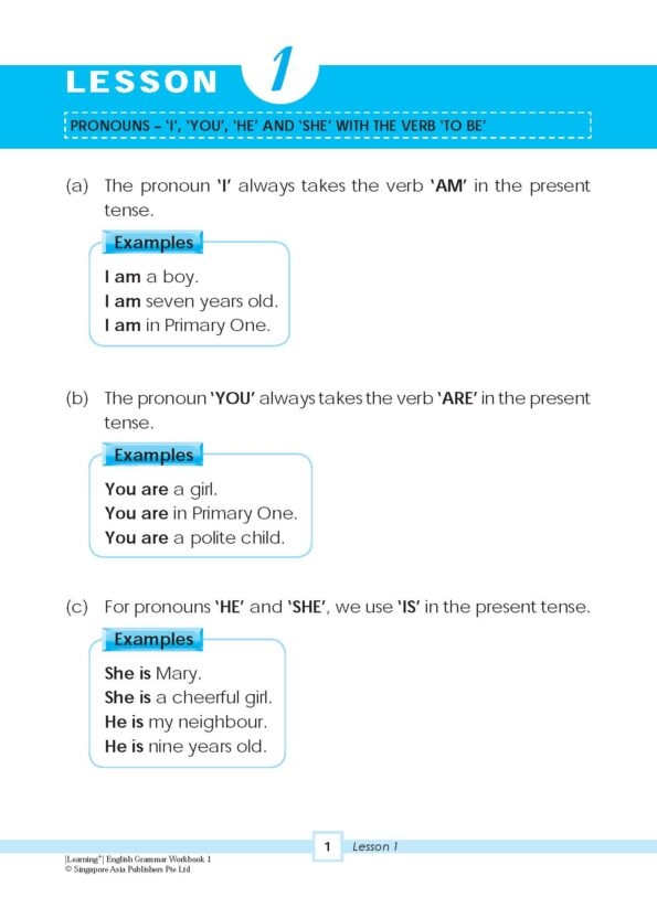 3212831_Learning+ Eng Grammar Wb1_Genie_Sample Pages_Page_4