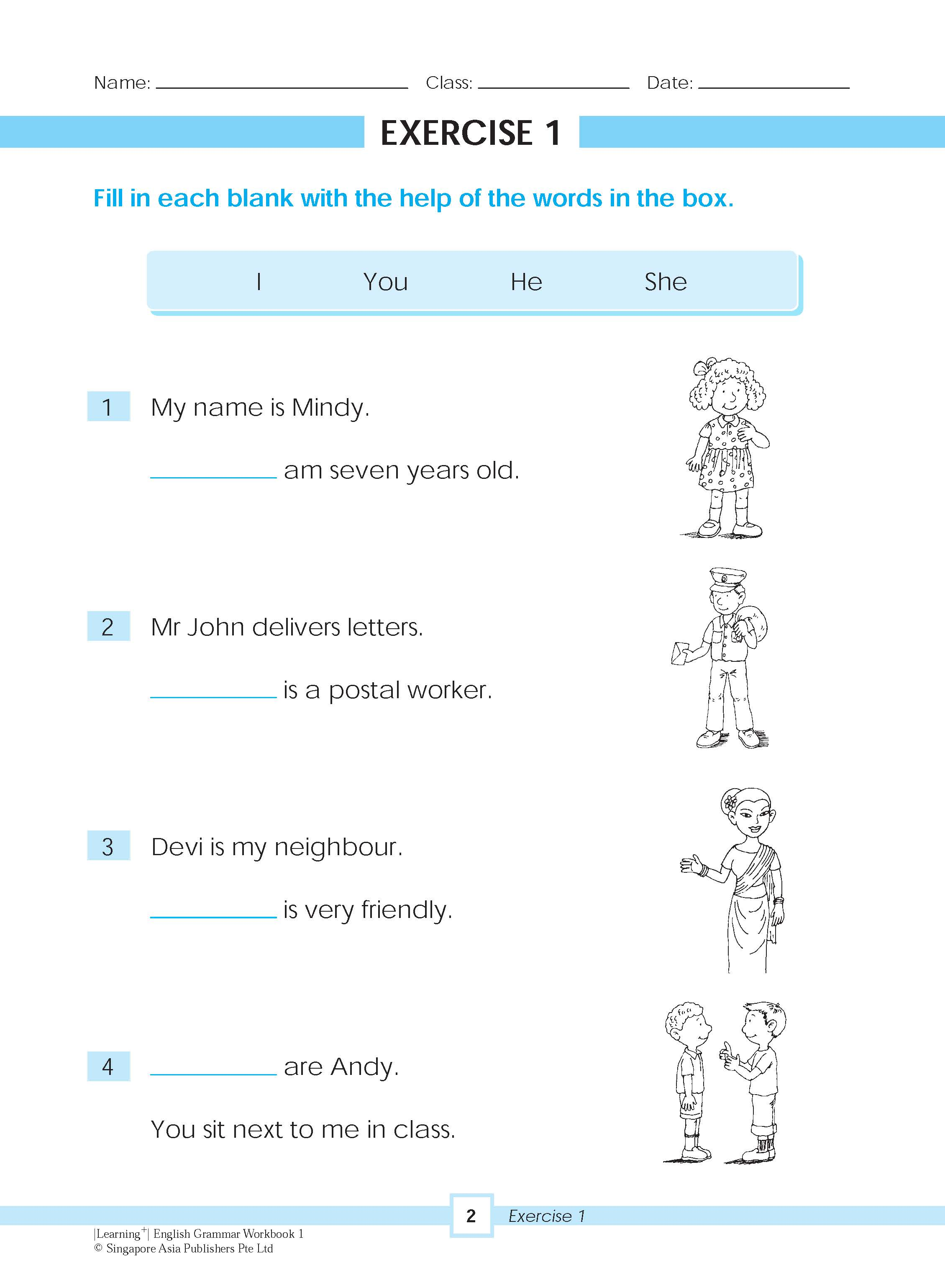 3212831_Learning+ Eng Grammar Wb1_Genie_Sample Pages_Page_5