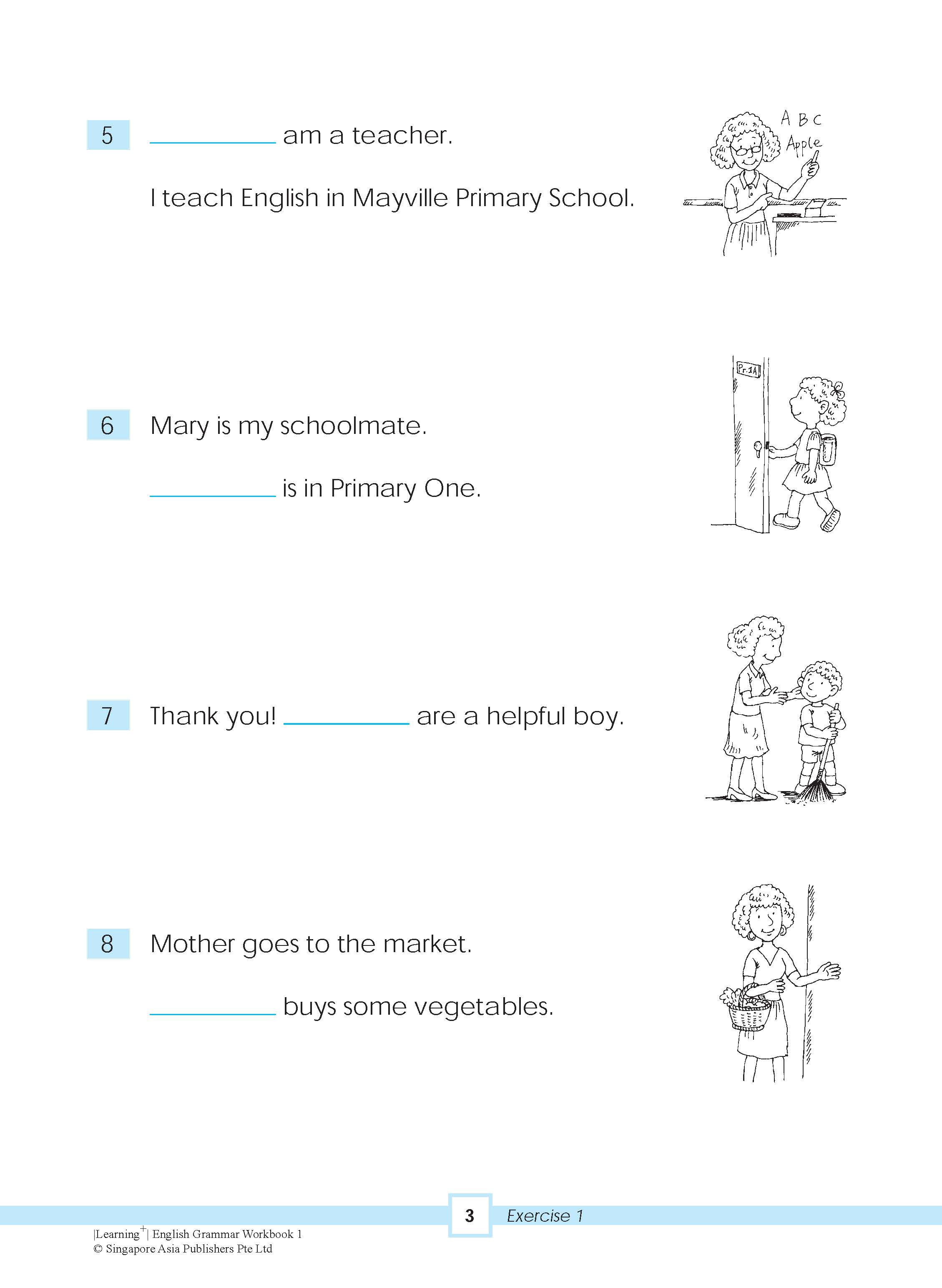 3212831_Learning+ Eng Grammar Wb1_Genie_Sample Pages_Page_6