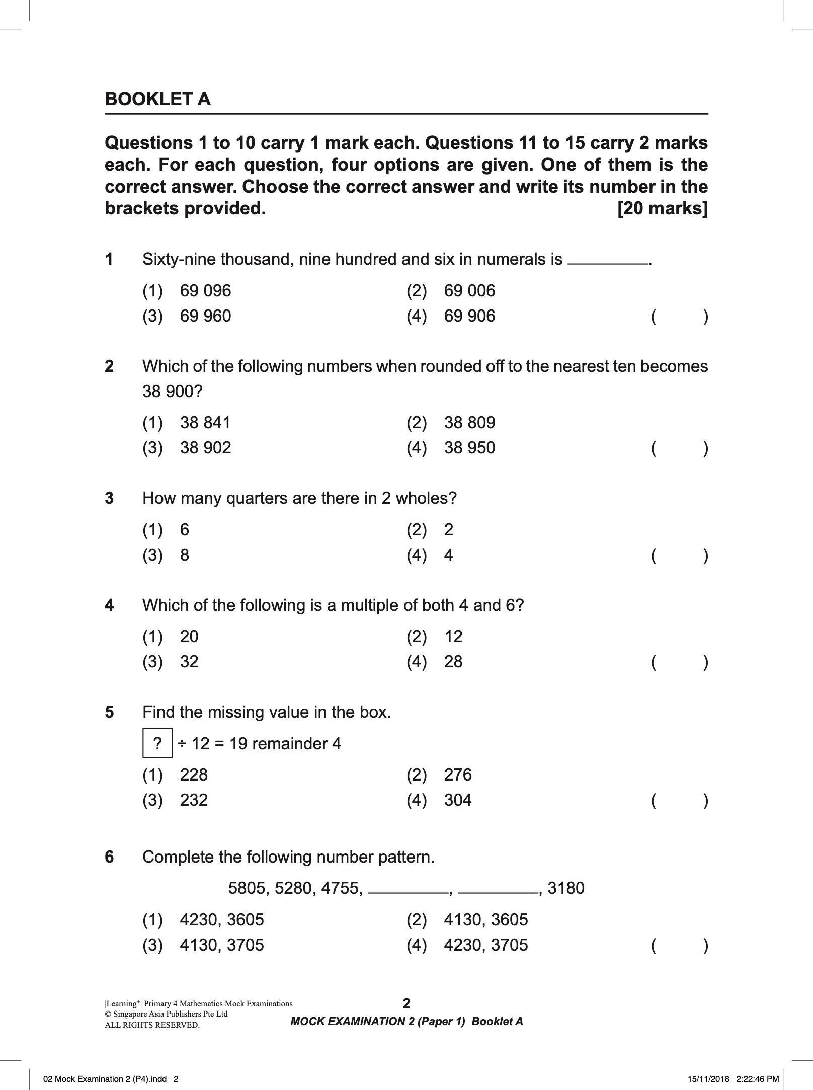 3214712_Preface-1 6