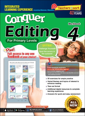 3215245_Cover