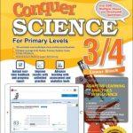 3215283_Cover copy