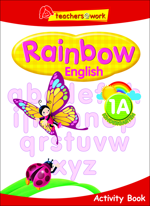 3215870_Cover