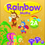 3215955_Cover