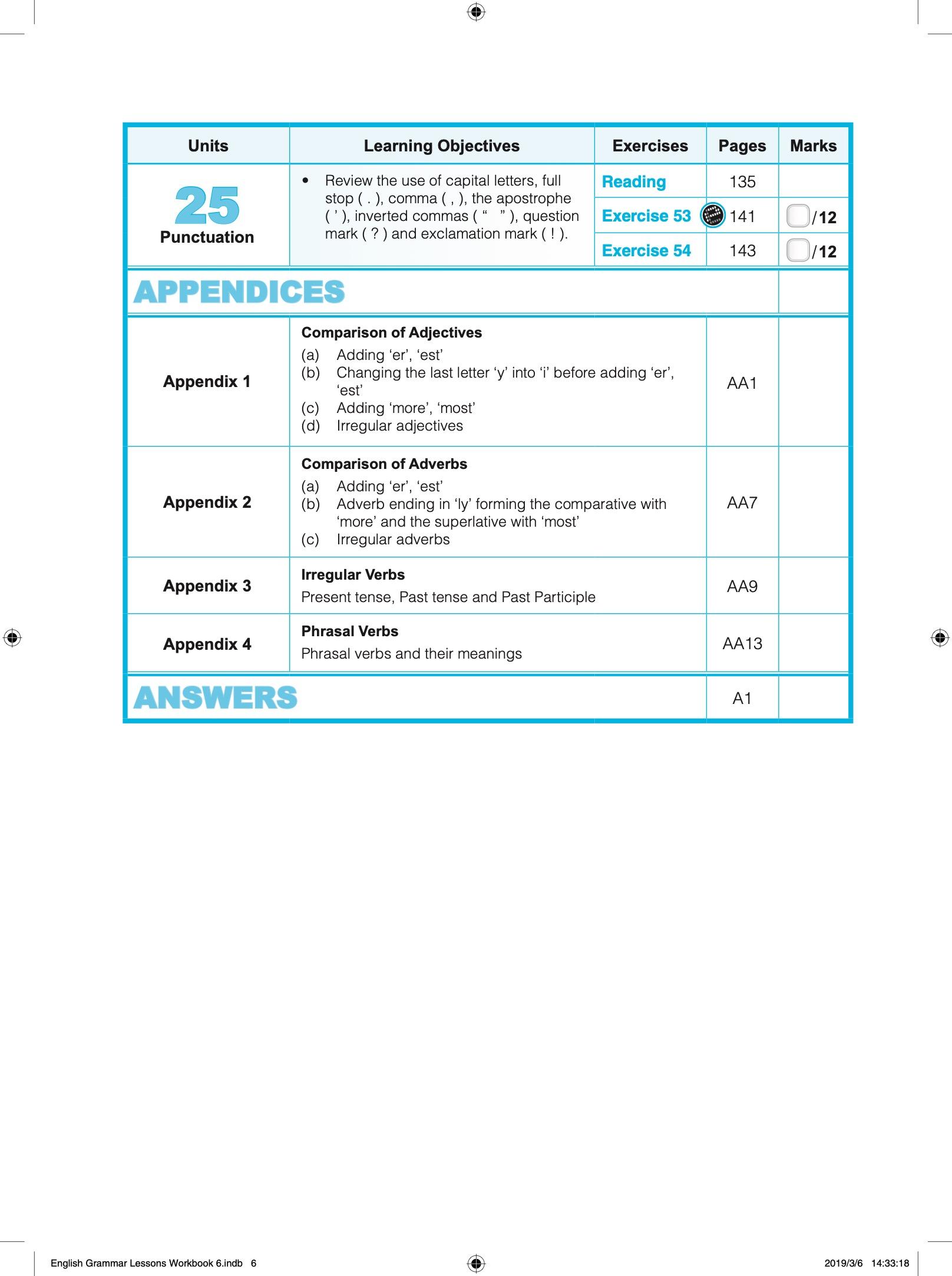 3216235_Preface-1 7