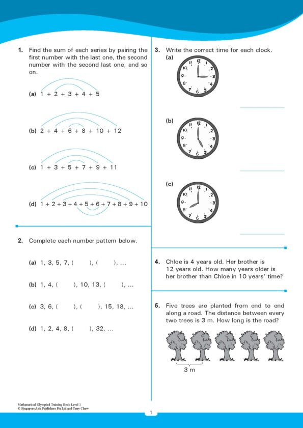 3217485_Sample Pages_Page_4