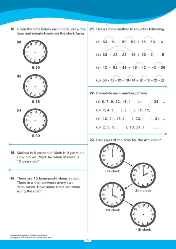 3217485_Sample Pages_Page_7