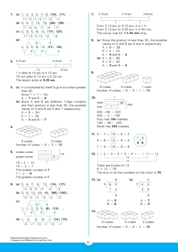 3217492_Sample Pages_Page_9
