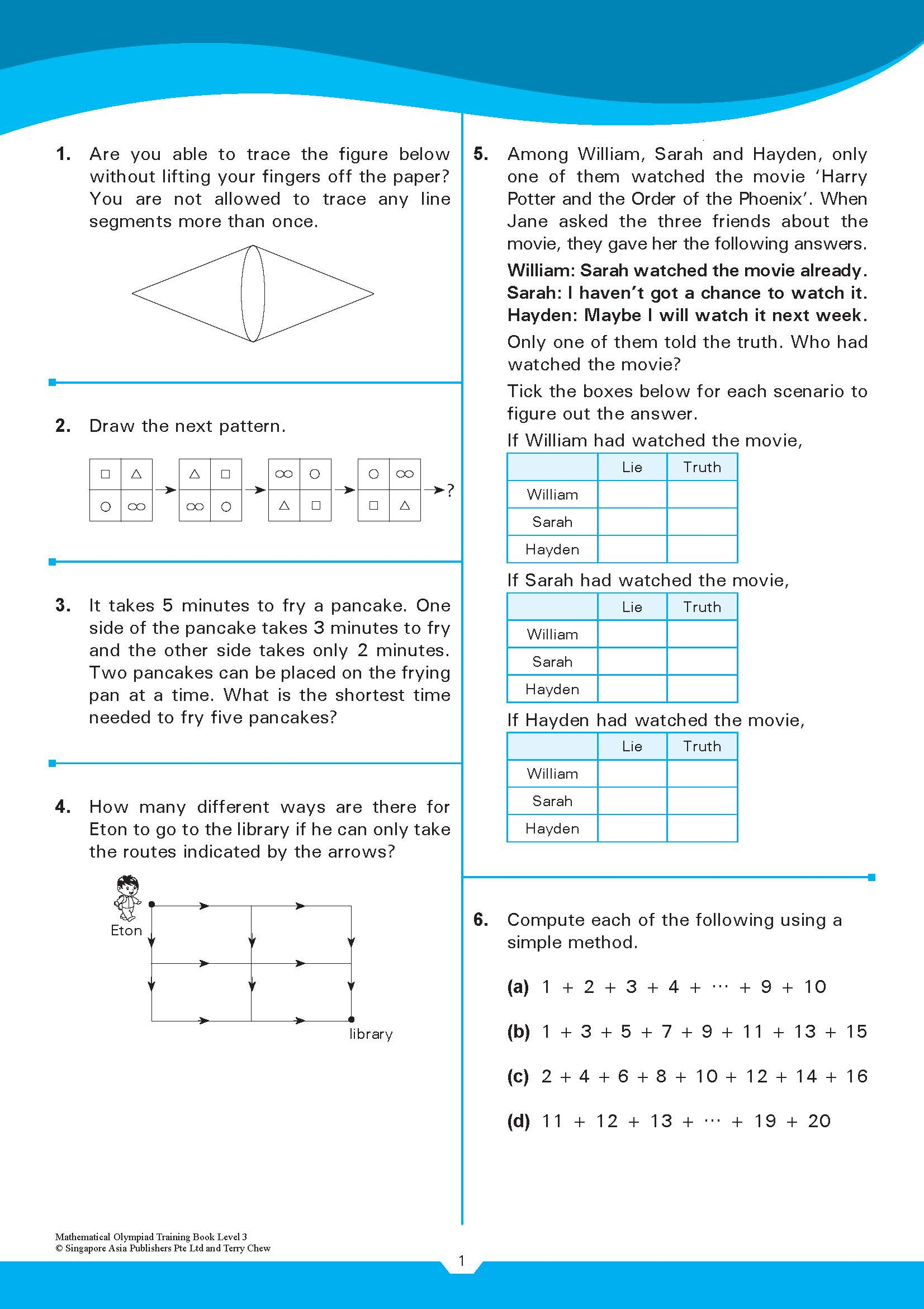 3217508_Sample Pages_Page_4