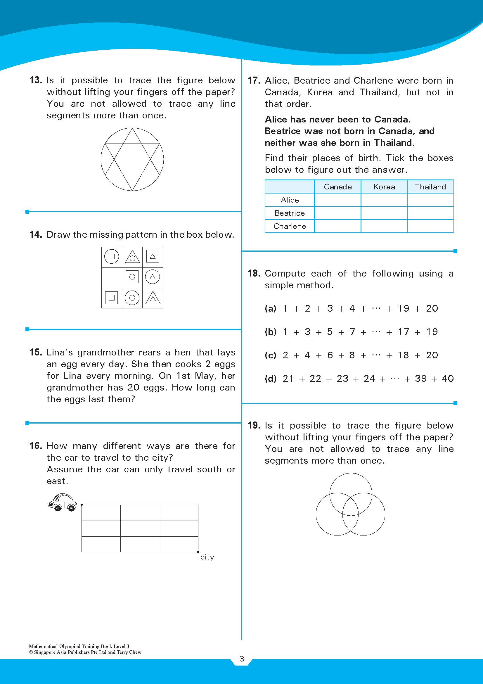 3217508_Sample Pages_Page_6