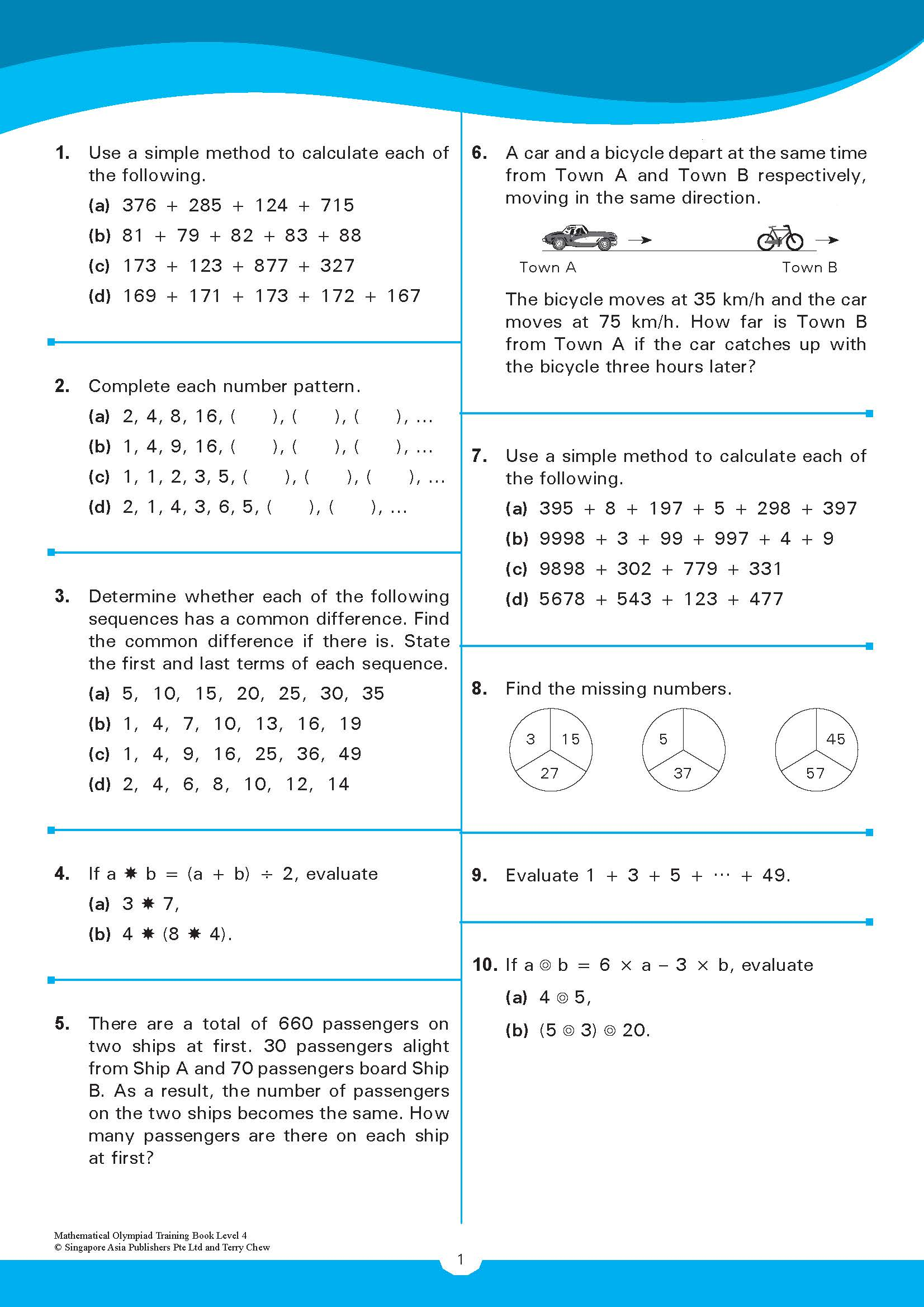 3217515_Sample Pages_Page_4
