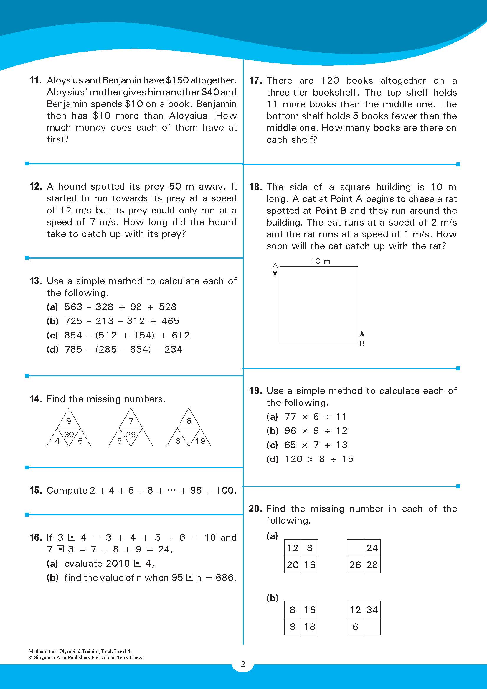 3217515_Sample Pages_Page_5