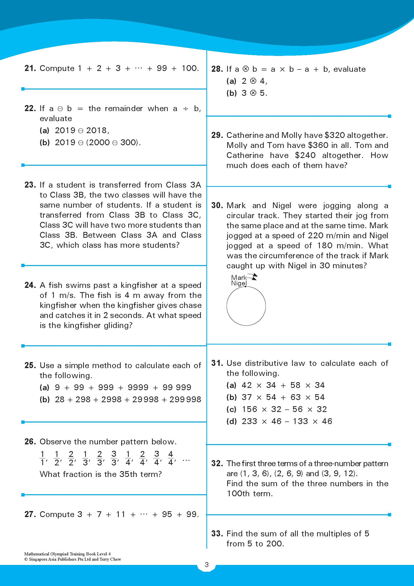 3217515_Sample Pages_Page_6