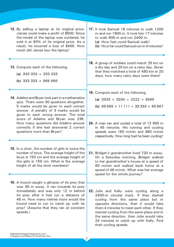 3217522_Sample Pages_Page_5
