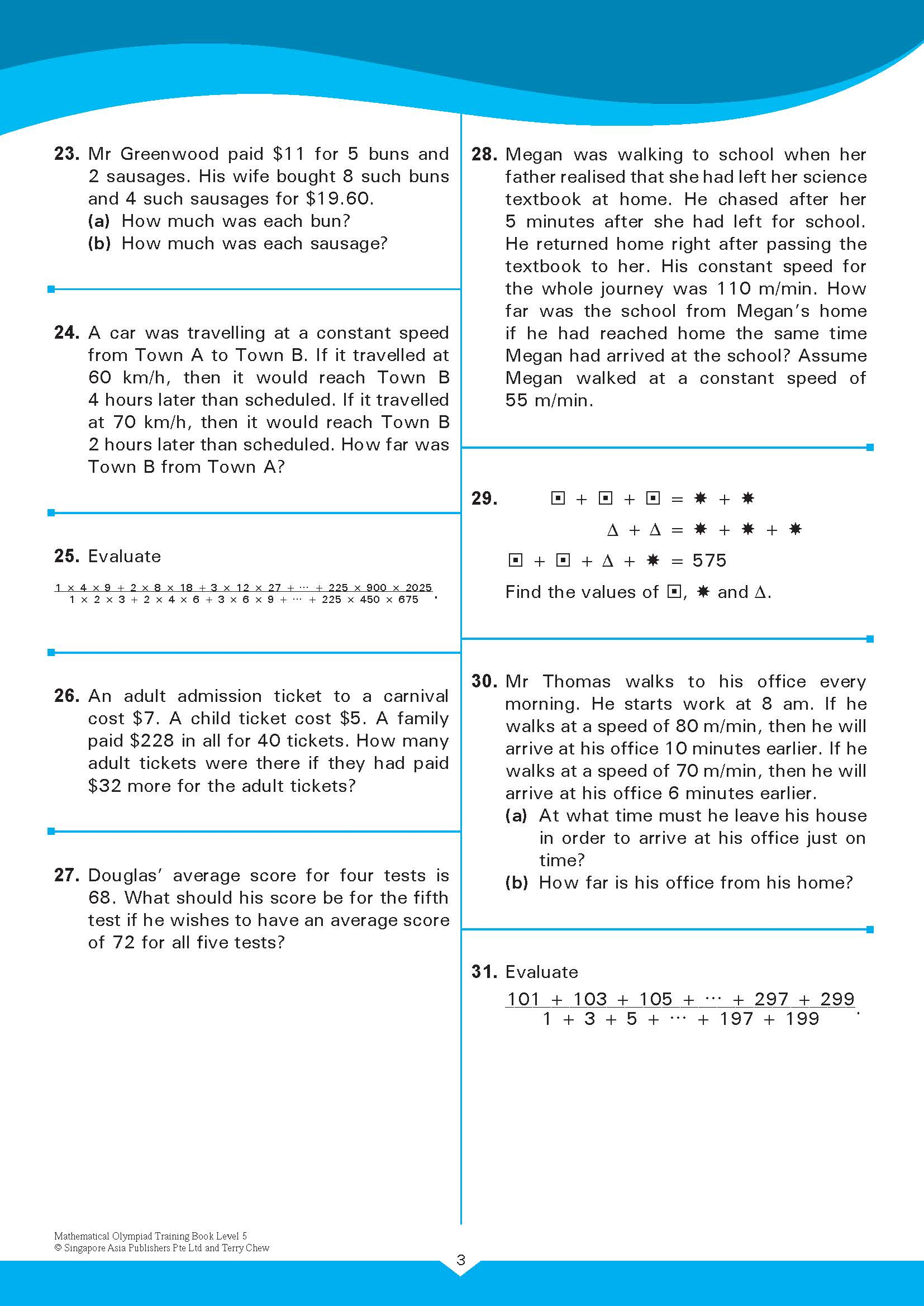 3217522_Sample Pages_Page_6