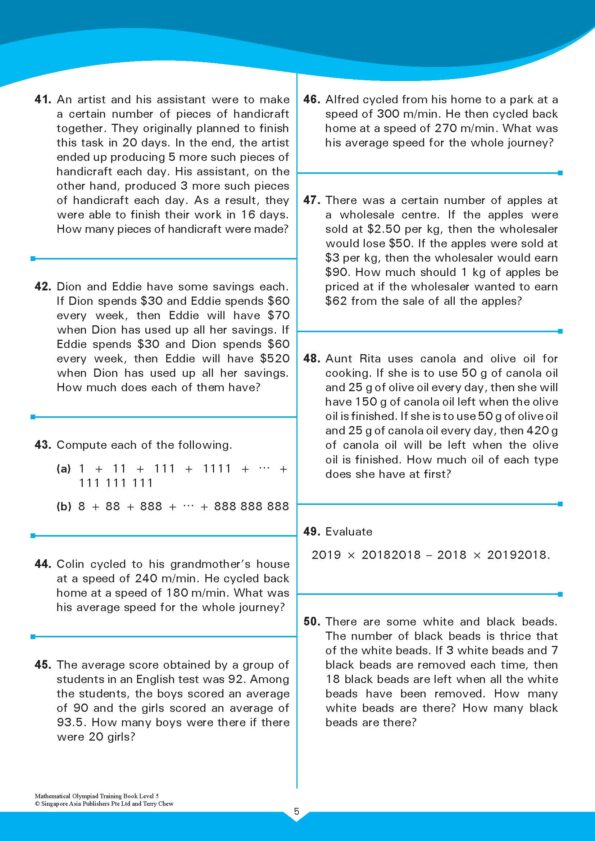 3217522_Sample Pages_Page_8
