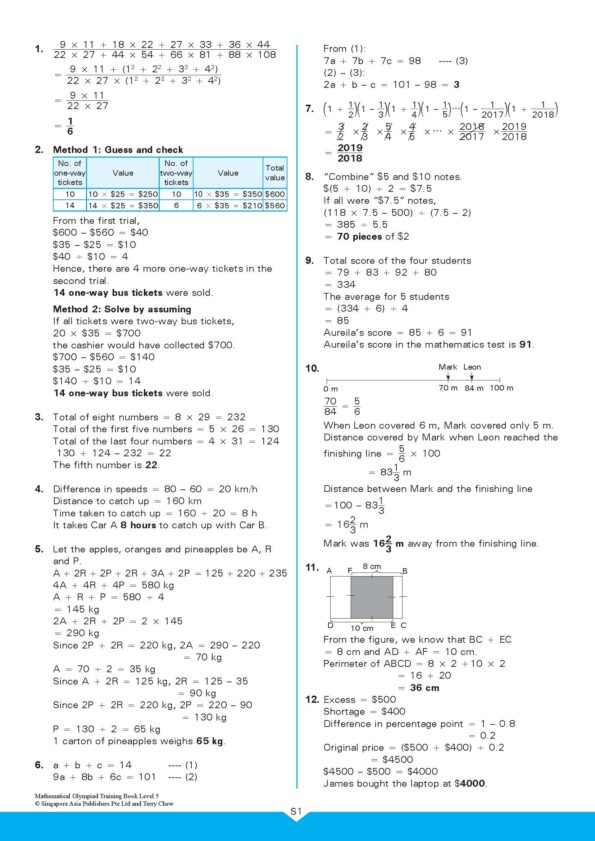 3217522_Sample Pages_Page_9