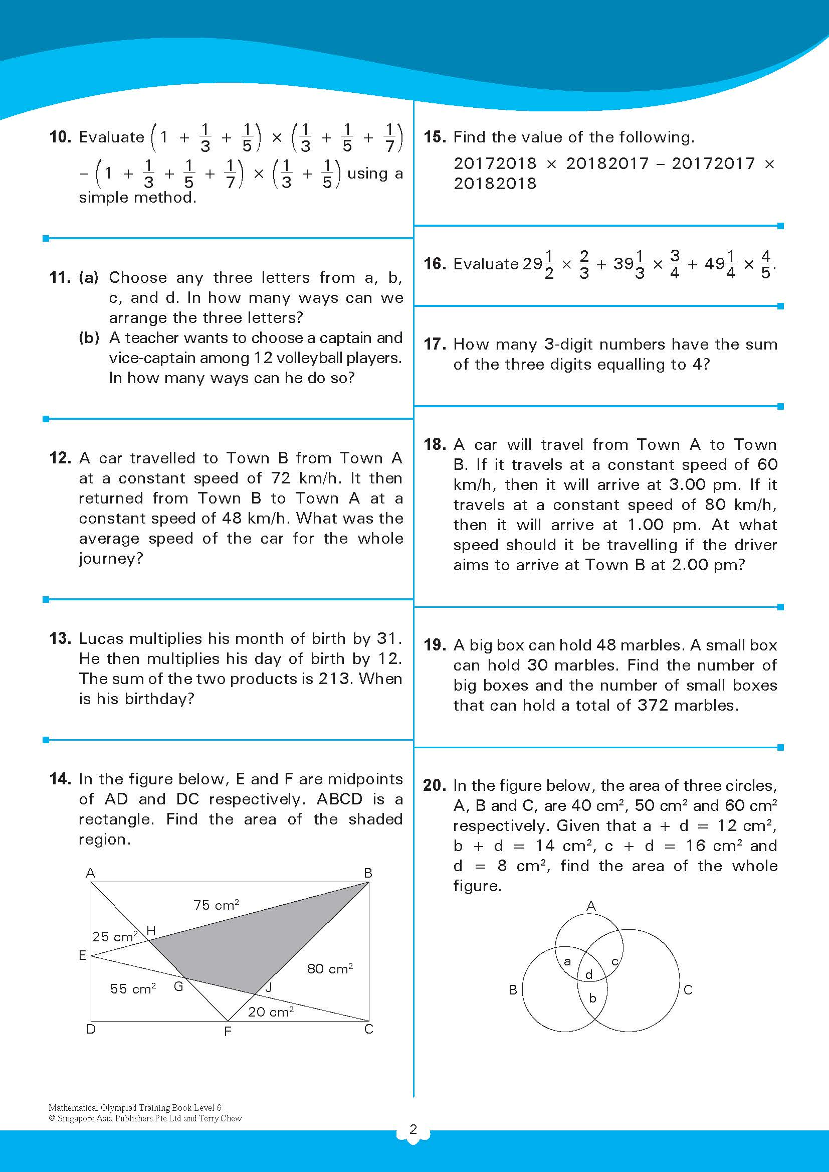 3217539_Sample Pages_Page_5