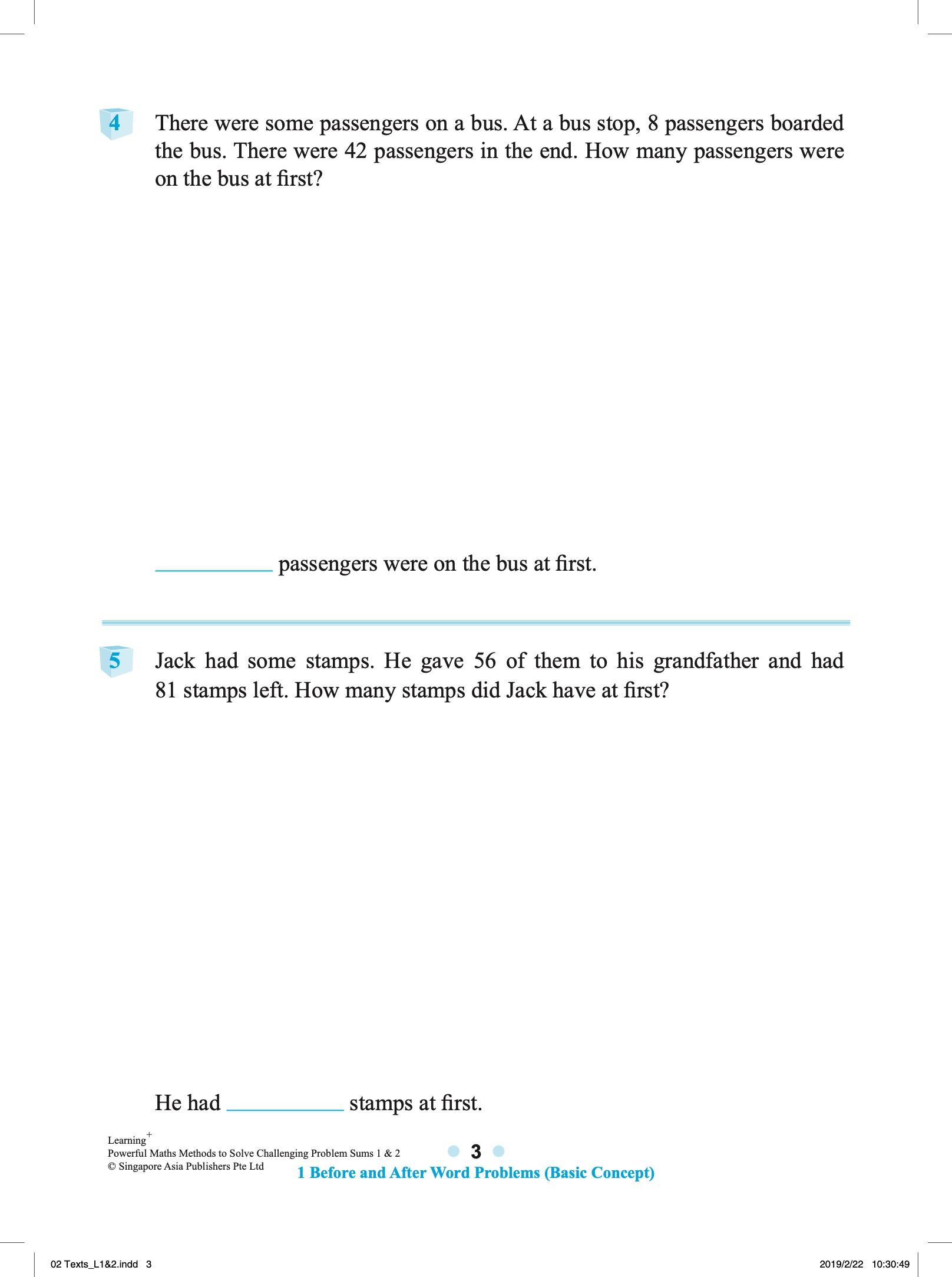 3217690_Preface-1 7