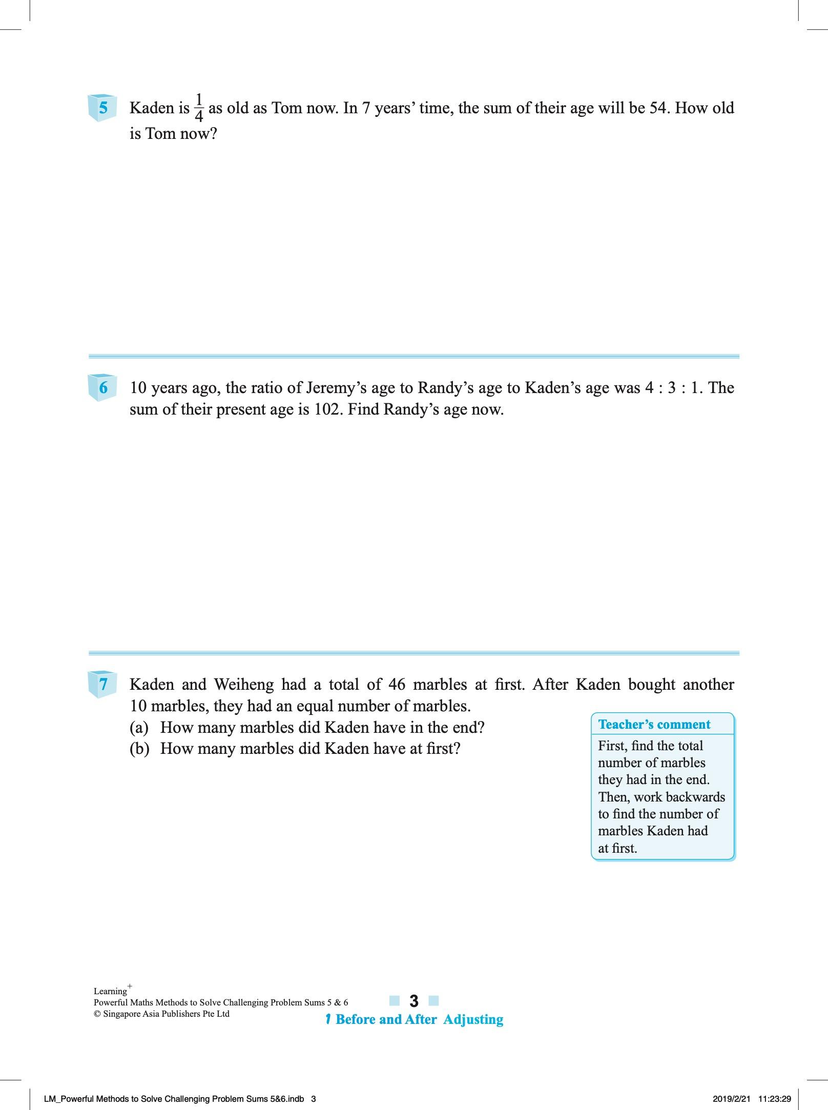 3217713_Preface 7