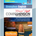 3218987_FBECover_Strengthen Eng Visual Text Compre Lower Sec