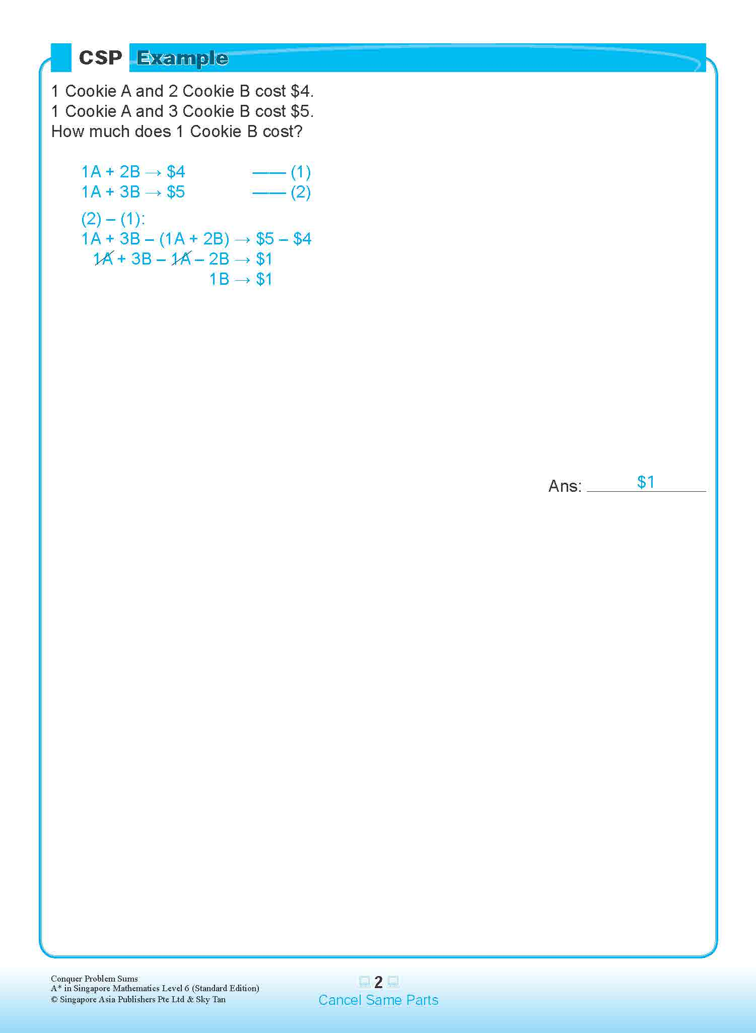 3280304_Cover
