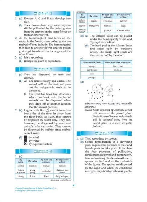 3281028_Preface 14 copy