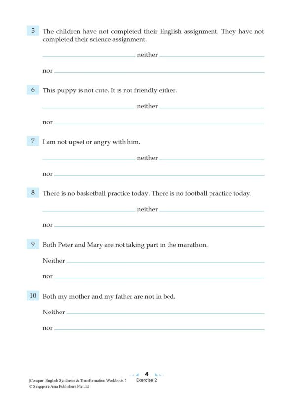 3284425_Sample Pages_Page_10
