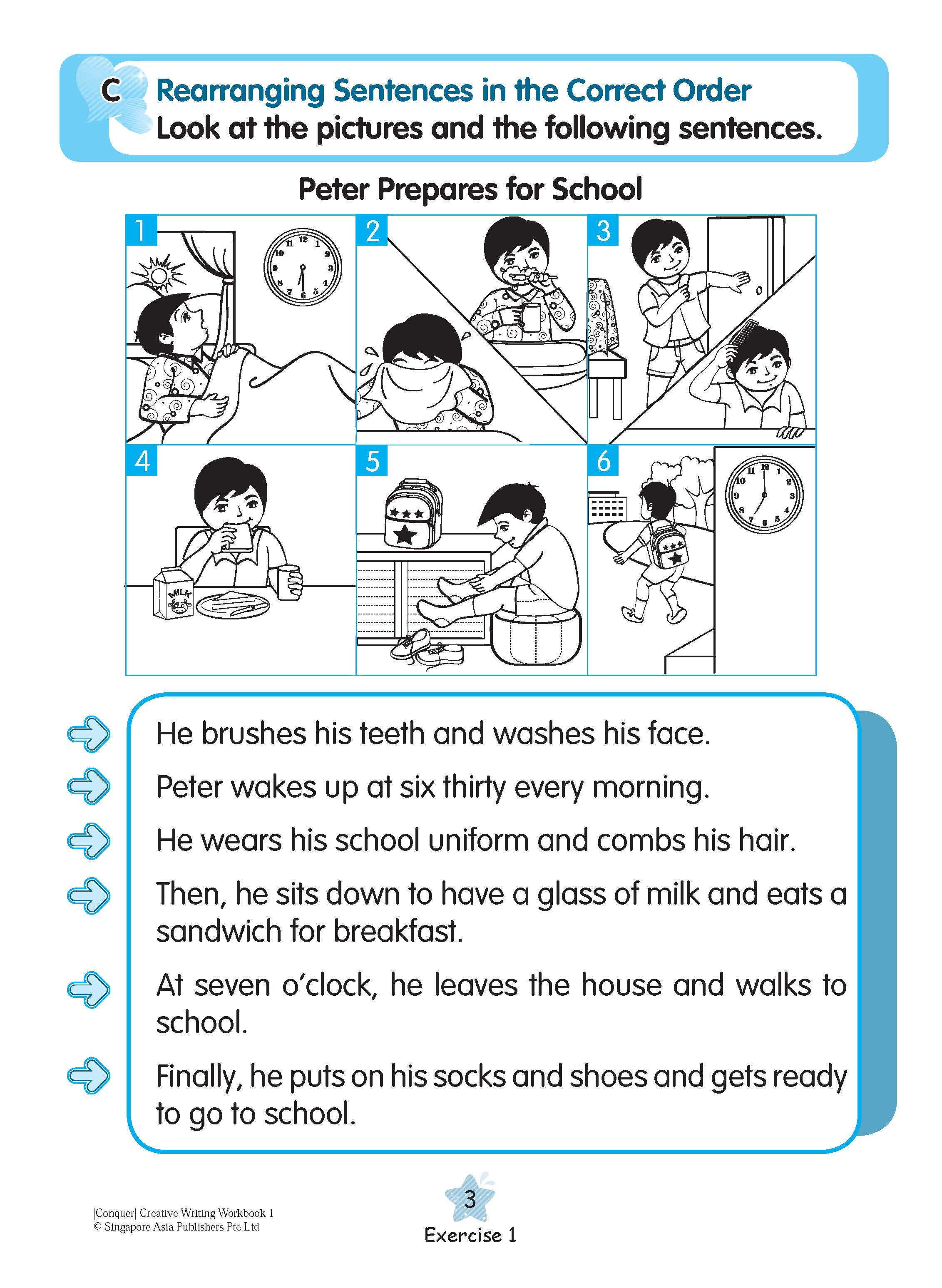 3284678_Sample Pages_Page_6
