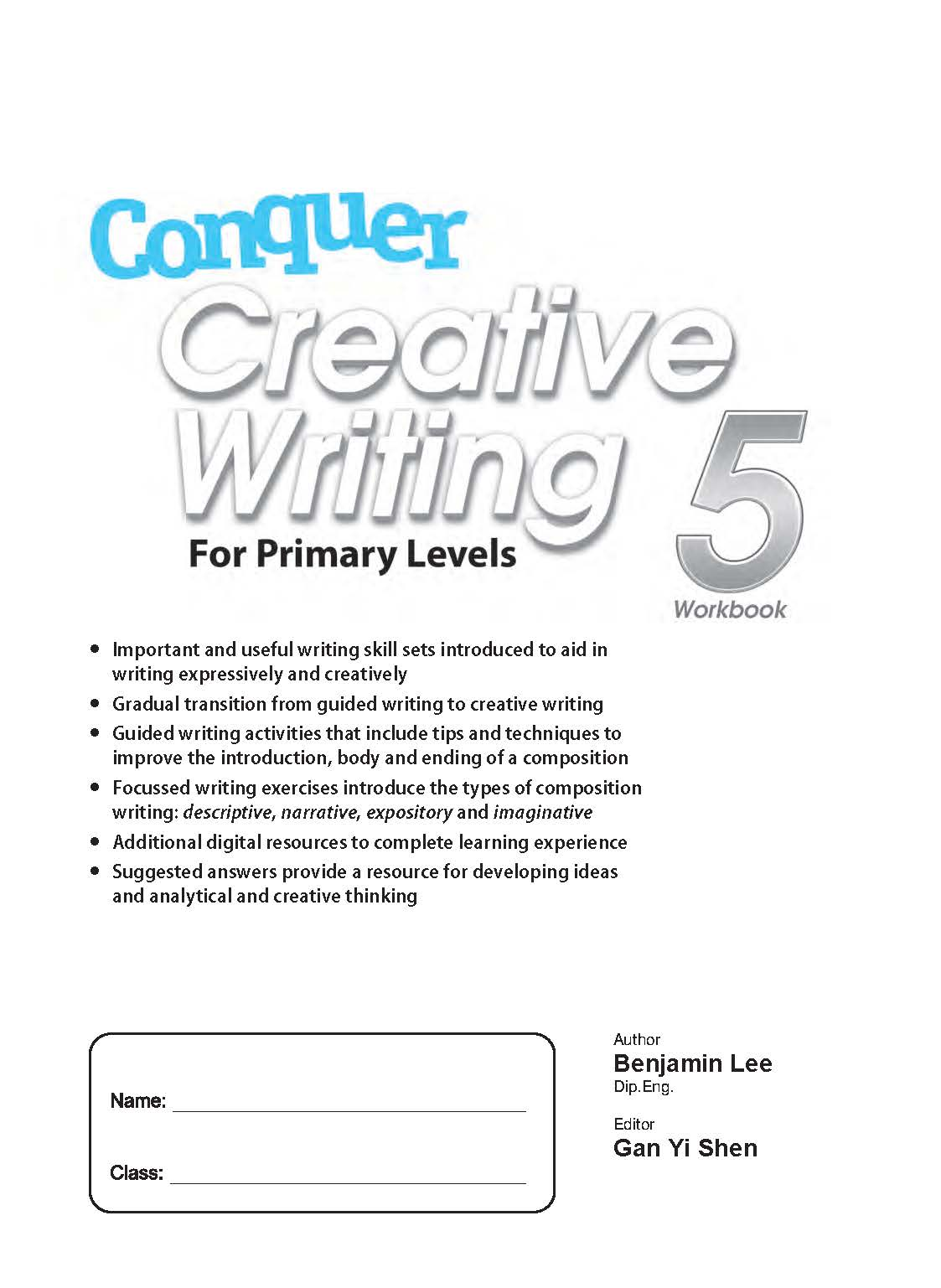4438216_eCover_Conquer Creative Writing Wb5