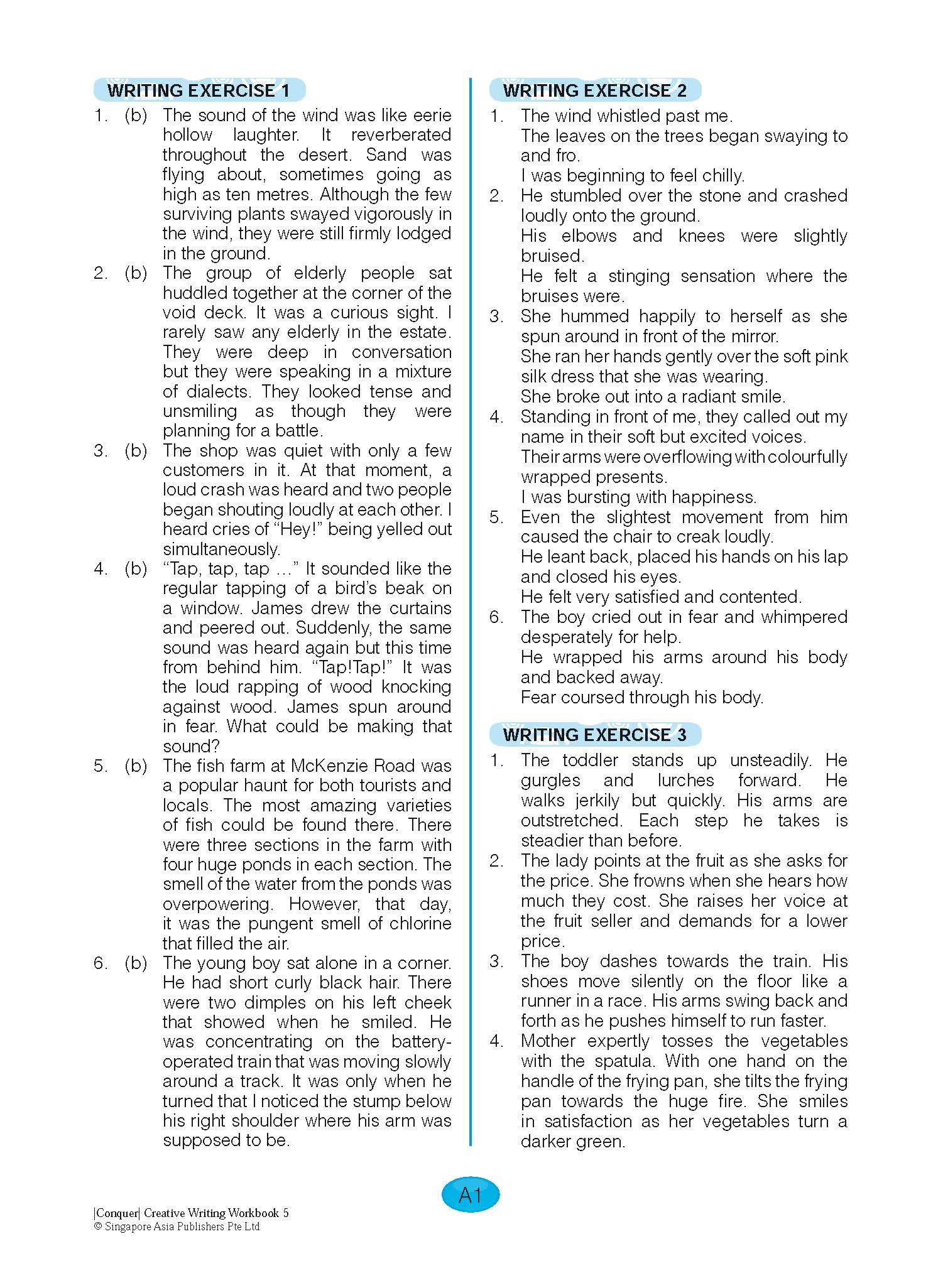 3284715_Sample Pages_Page_8