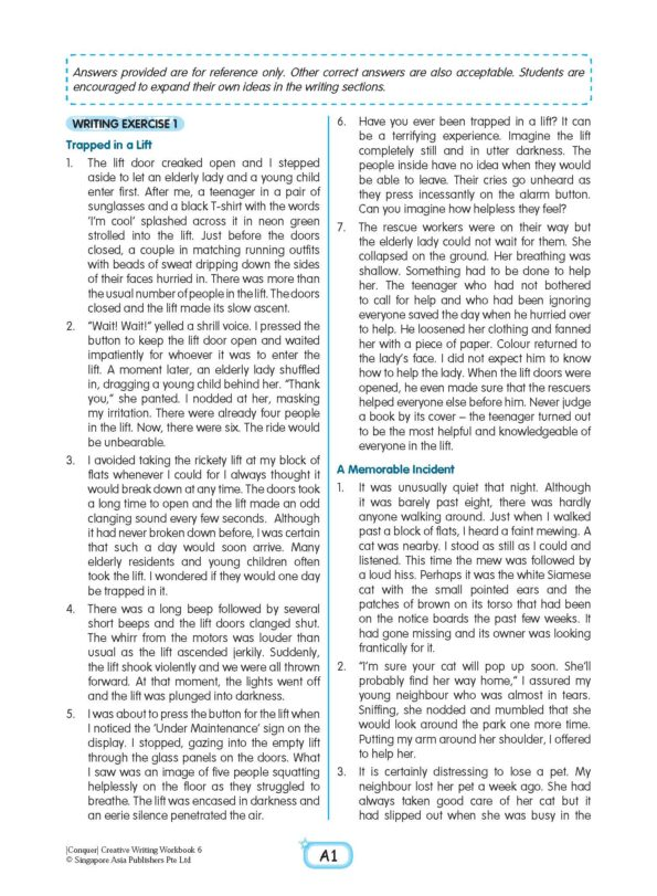 3284722_Sample Pages_Page_8