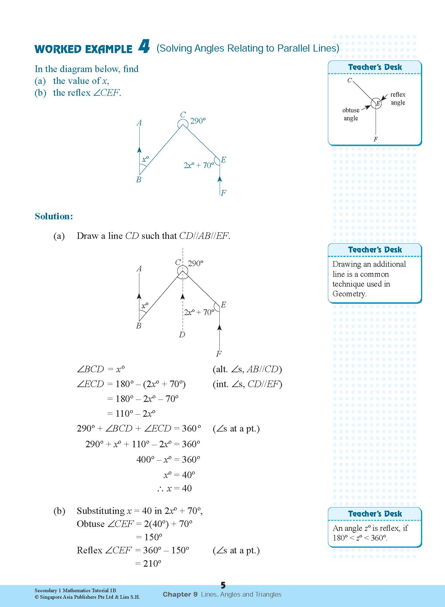3286283_Sample Pages_Page_11