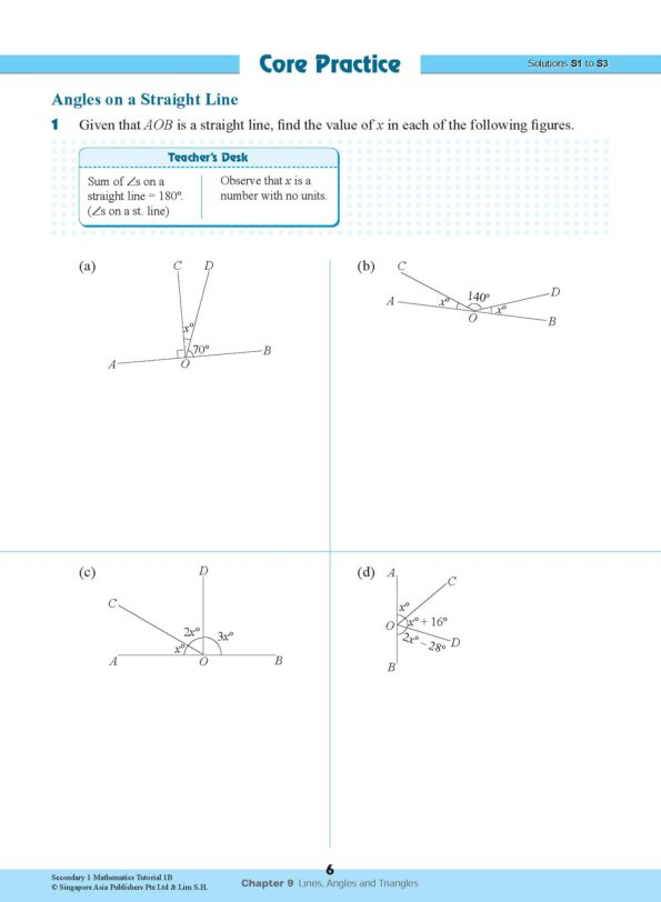 3286283_Sample Pages_Page_12