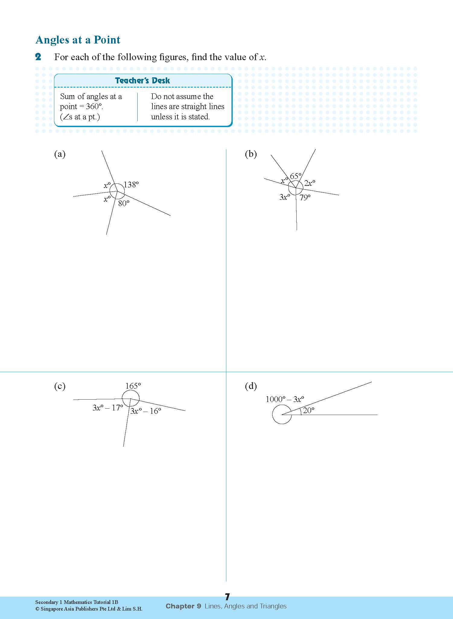 3286283_Sample Pages_Page_13