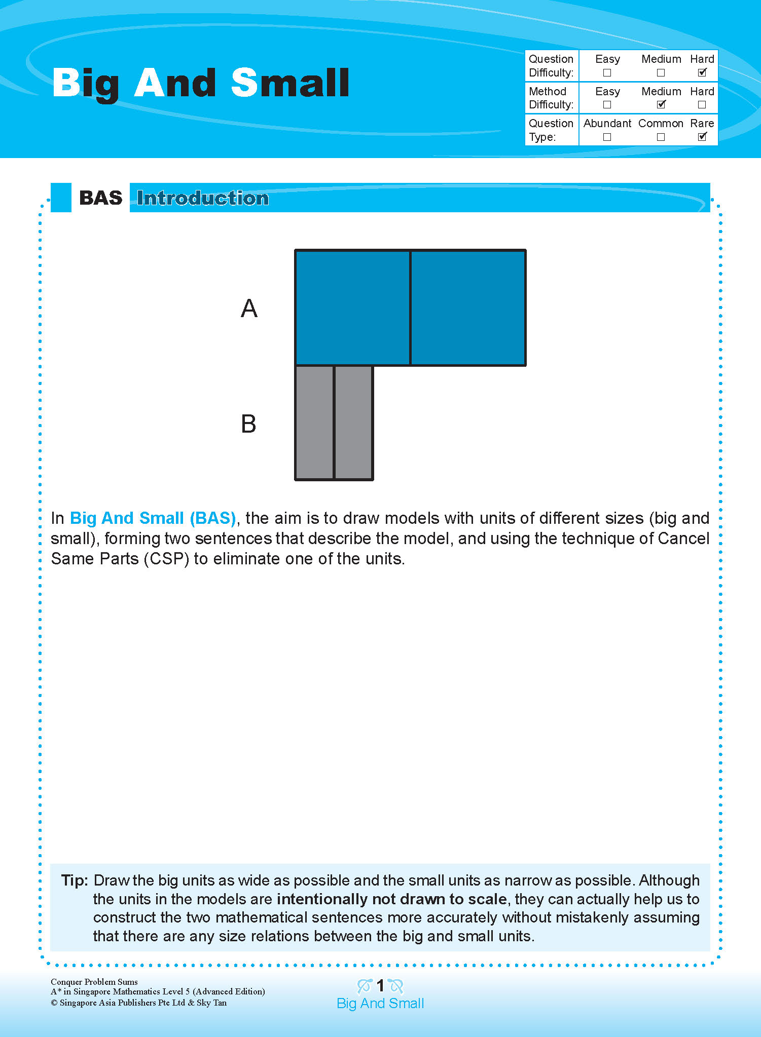 3286702_Sample Pages_Page_6
