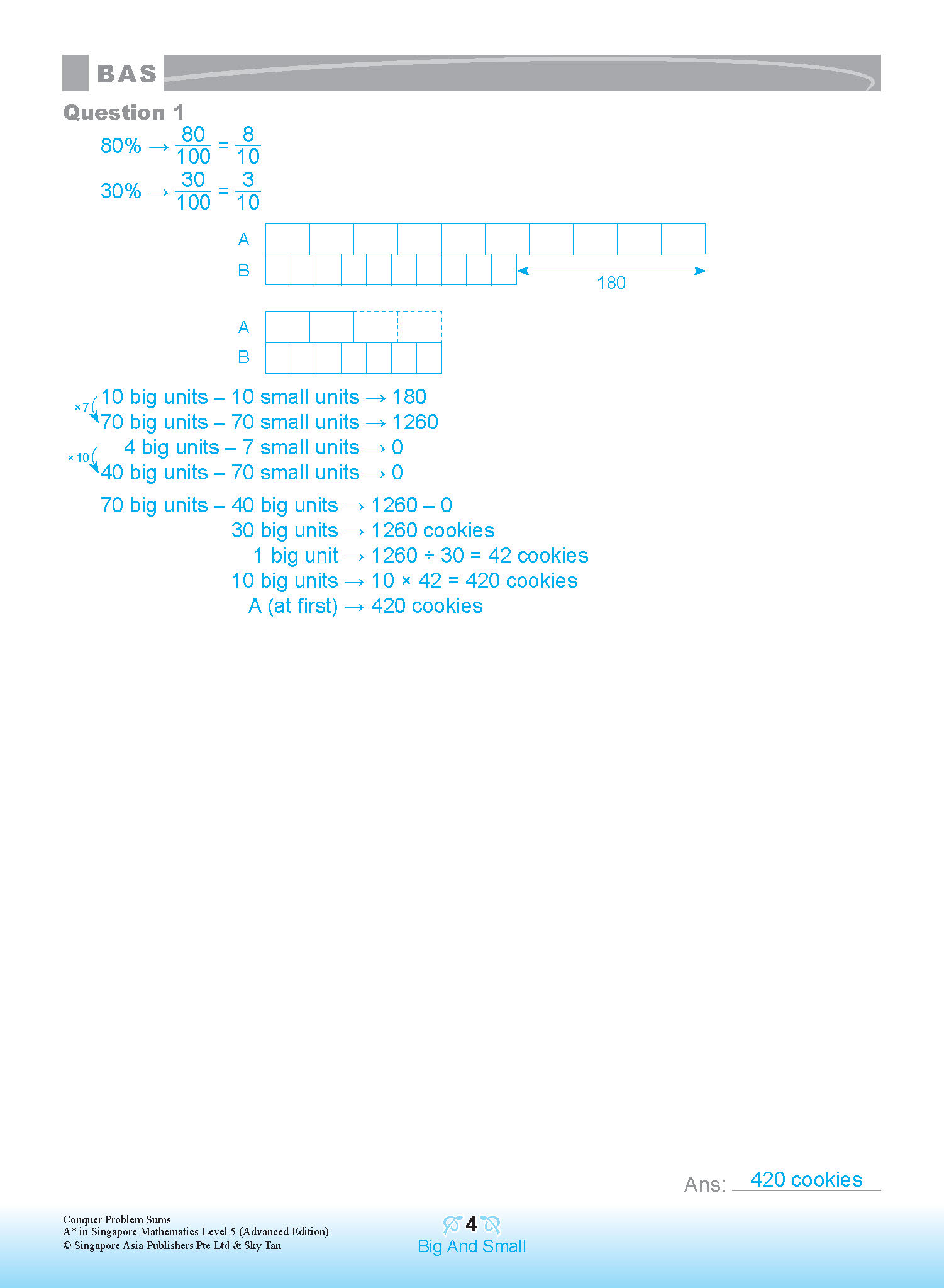 3286702_Sample Pages_Page_9
