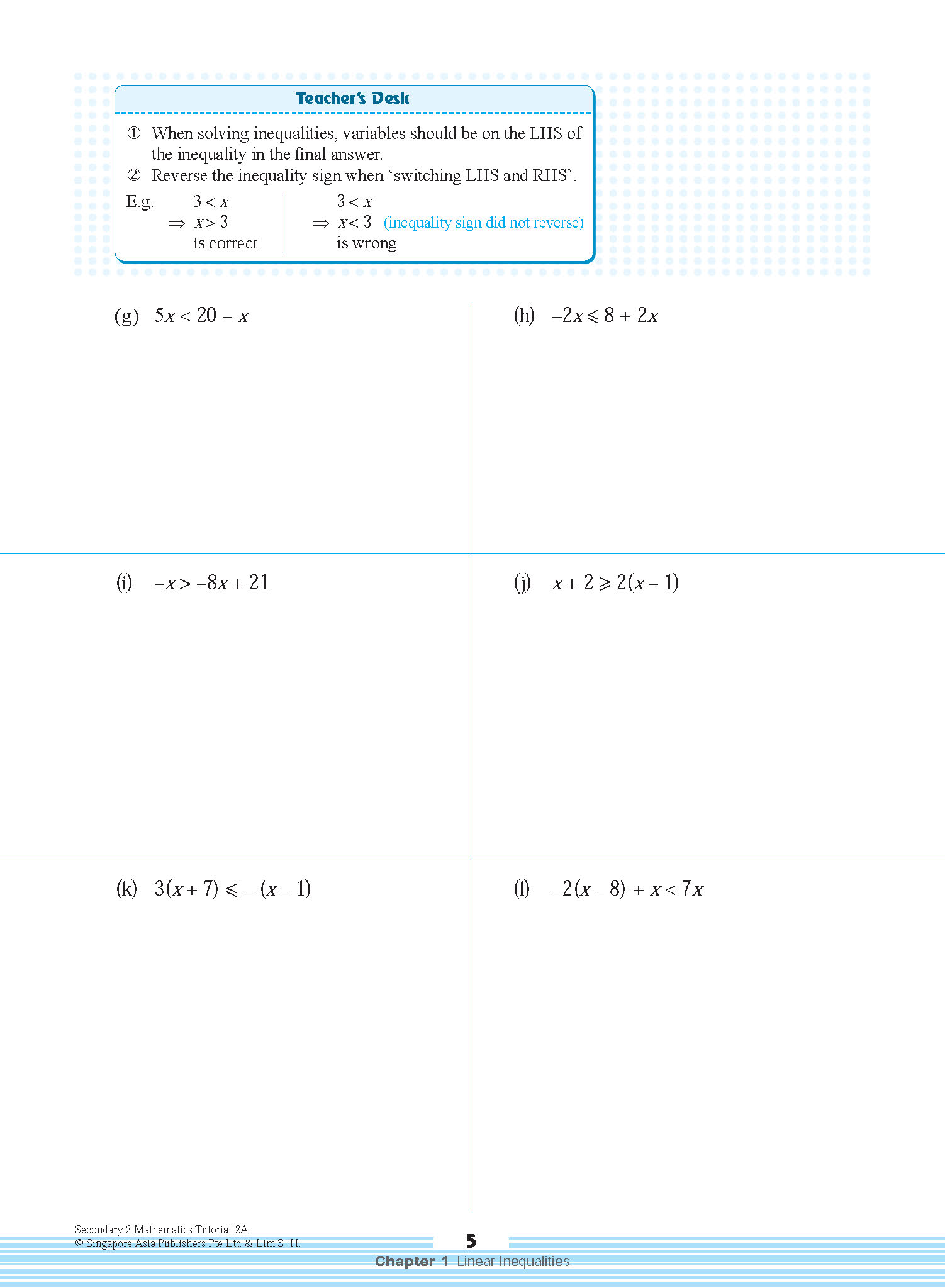 3288638_Sample Pages_Page_10