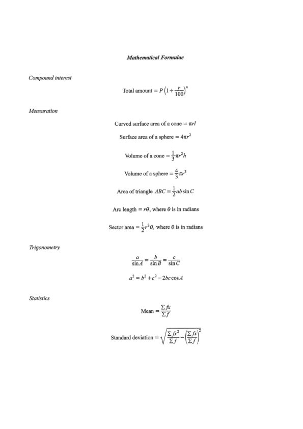 3320444_Sample Pages_Page_3