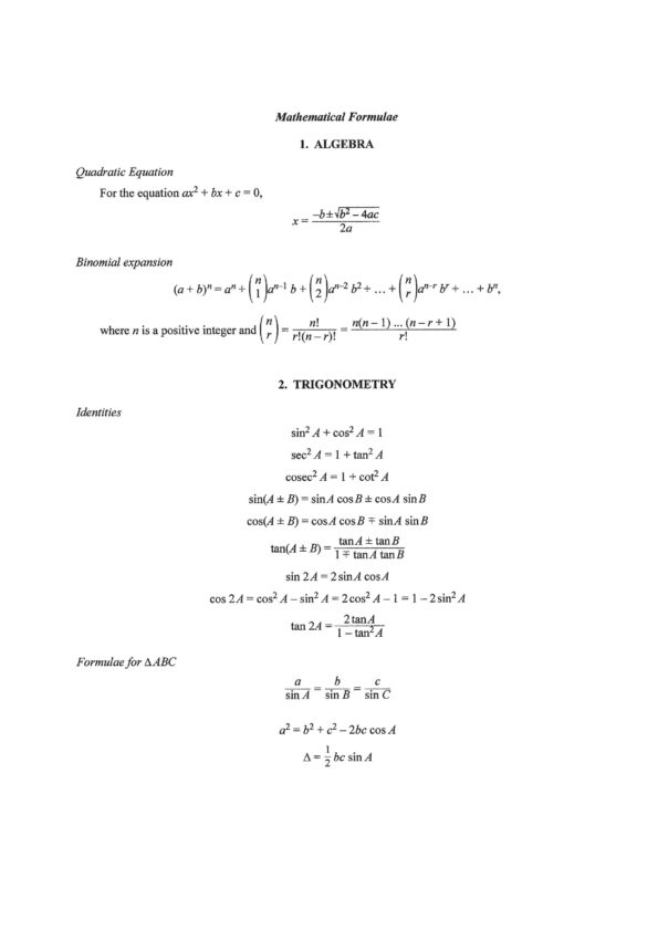 3320468_Sample Pages_Page_3